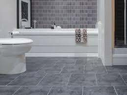 bathroom bathroom flooring ideas 33