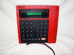 Kronos Resume Kronos 480f 8600615 8600615 021 Ethernet Time Clock 512k 400