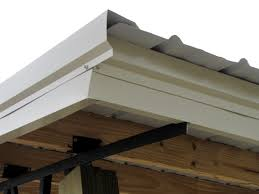 Pole Barn Roofing Need Metal Pole Barn Drip Edge Pbde29 13 00