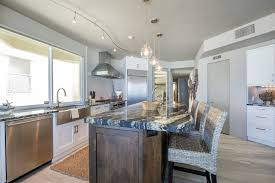 kitchen seating ideas kitchen decor creative comfortable to sit chairs for kitchen
