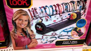 bead bracelet maker images Cra z art bracelet maker jewelry jpg
