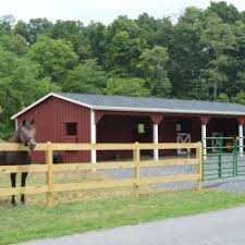 backyard horse barns backyard horse barns backyard your ideas