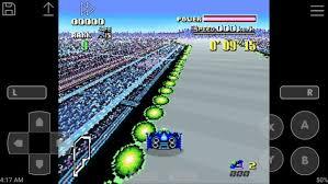 snes apk snes lite snes emulator apk free arcade for