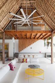 Ranch Home Interiors Emejing Interior Roof Design Ideas Photos Amazing Design Ideas
