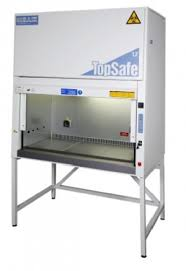 Class 2 Microbiological Safety Cabinet Biosafety Applications U0026 Specialities