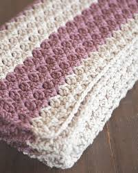 45 crochet baby shawls free patterns 1000 ideas about baby shawl
