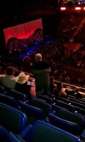 Mohegan Sun Arena Floor Plan Mohegan Sun Arena Section 117 Concert Seating Rateyourseats Com