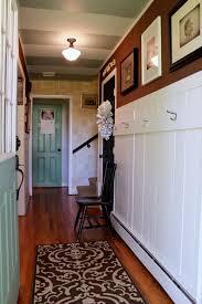 Photo Design Ideas 25 Best Hallway Walls Make Your Hallways As Beautiful As The