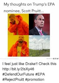 Drake Be Like Meme - 25 best memes about drake hotline bling drake hotline bling memes