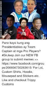 Ph Memes - whdt league of legends ph memes httpsllwwwfacebookcomlolphmeme