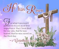 easter greeting cards religious bible verses about easter 365greetings