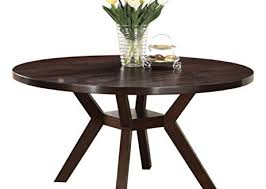 Amazon Dining Room Furniture Elegant 48 Round Farm Dining Table At Cozynest Home