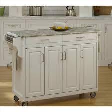 discount kitchen islands kitchen ideas readymade kitchen inexpensive cabinets premade