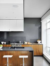 interiors for kitchen 364 best modern kitchens images on modern kitchens