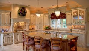 tickled kitchen islands to eat at tags large kitchen island with