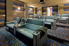 phenomenal home theater decor decorating ideas images in home