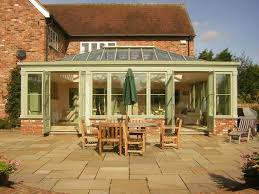 garden room extension kit ketoneultras com