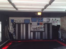 multifunctional garage design ideas midcityeast home house design ideas that seems nice inside interior here are some applicable garage storage