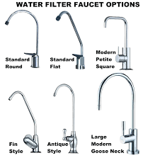 water filter for kitchen faucet kitchen faucet water filters best 25 water saving devices ideas