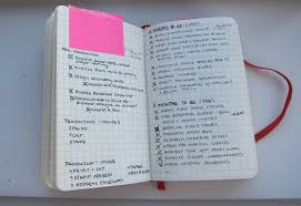 wedding planner notebook joanna jo writes