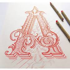 lettering calligraphy inspiration calligraphy inspiration and