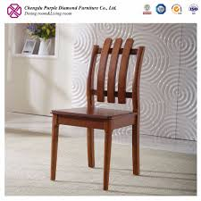 Cheap Used Furniture Malaysia Rubber Wood Furniture Malaysia Rubber Wood Furniture