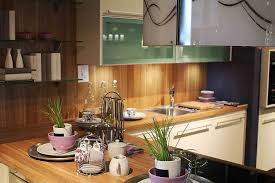 How To Decorate Your Home How To Use Basic Design Principles To Decorate Your Home