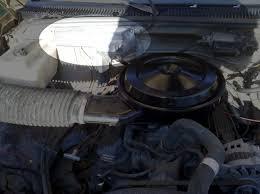 1993 gmc k1500 no fuel at start truck forums