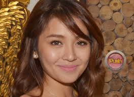 katrine bernardor hair color kathryn bernardo and solenn heussaff put the philippines in