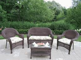 Patio Umbrella Clearance Sale Patio Furniture Clearance Sale Marceladick
