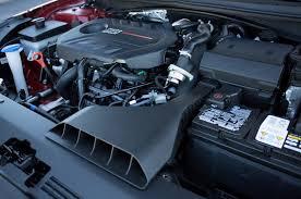 lexus ux 2018 price carshighlight cars review concept specs price hyundai sonata