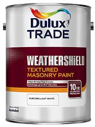 ral 7016 colours dulux trade
