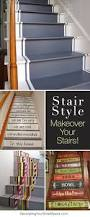 best 25 painted steps ideas on pinterest painting stairs