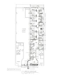 169 Fort York Blvd Floor Plans by Index Of Listings Property Photos