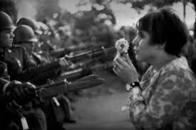 foto hippie figli dei fiori figli dei fiori o fricchettoni cc5001