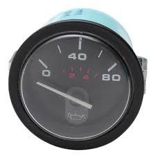 teleflex custom boat gauges teleflex custom gauges great lakes