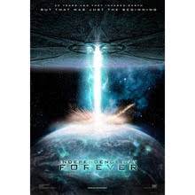 independence day resurgence 2016 wallpapers online get cheap independence day movie aliexpress com alibaba