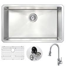 grohe supply lines stainless steel kitchen faucets kitchen