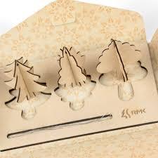christmas tree decorations müüt