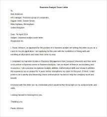 26 cover letter in word format sample cover letter format 9
