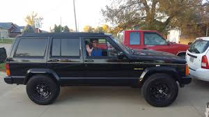 mail jeep for sale right hand drive vehicles starting at 3 709