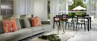 Interior Design Write For Us by Premier Interior Designers Agency In Miami Fl By J Design Group