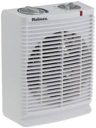 heater and fan in one holmes space heater reviews 2017 space heater center