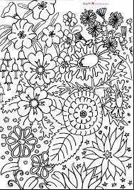 superb difficult coloring pages with challenging coloring