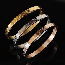 bangles bracelet images 2016 famous brand jewelry bangles bracelets for women men jpg