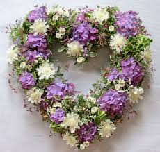 funeral flower etiquette 205 best floral tributes images on funeral flowers
