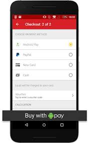 android pay app android android pay