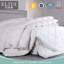 Best Value Duvets Duvet Duvet Suppliers And Manufacturers At Alibaba Com