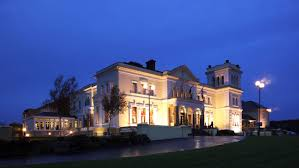 elegant manor house hotel 22 love to modern country house designs