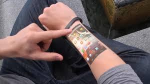 cicret bracelet images Cicret bracelet cicret_official twitter jpg